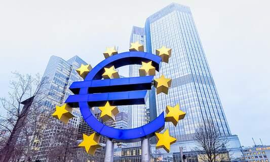 German economy among the top 10 for recovery post coronavirus