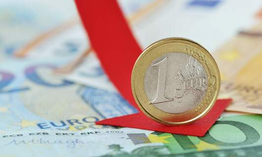 German Taxpayer Federation warns against wasteful public spending