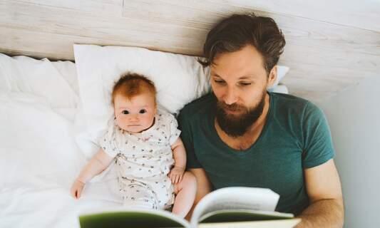More flexibility, less bureaucracy: Germany reforms parental allowance