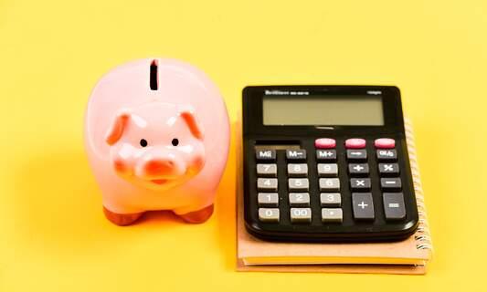 Workshop: Financial Planning in Germany 101