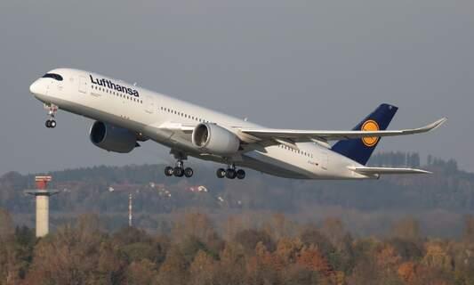 Airlines still owe German passengers 4 billion euros in refunds