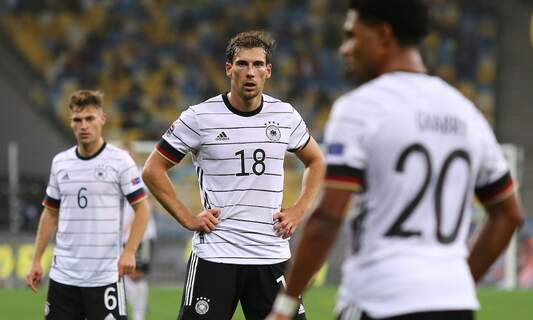 Hansi Flick to take on head coach role of German national team after Euros