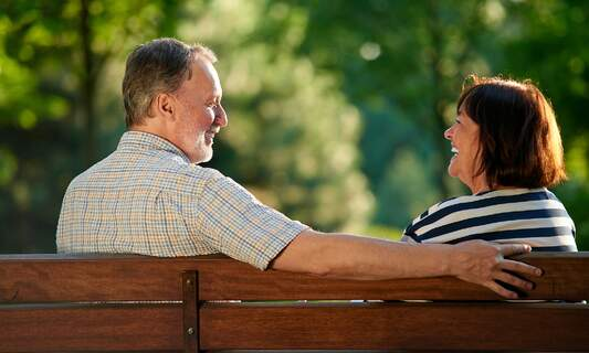 Pensions in Germany to rise by average of 5 percent next year