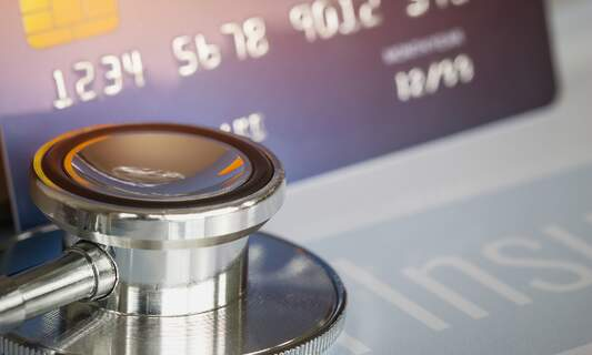 German health insurance fund warns of higher contributions next year