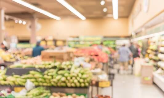 [Video] How a German supermarket is eliminating food waste