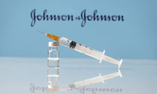 Germany makes Johnson & Johnson vaccine available to all adults