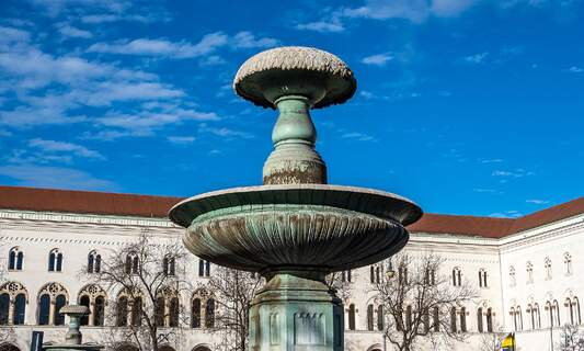 11 German universities named among top 200 in the world by QS ranking