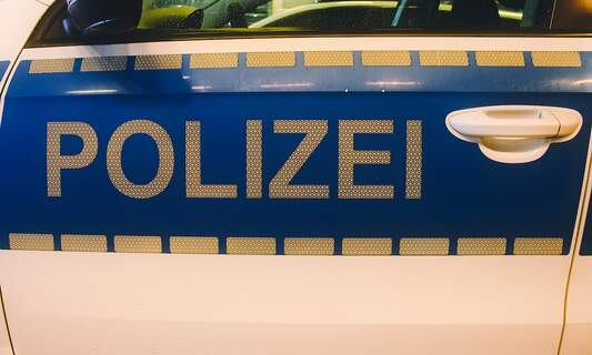 German lawyer arrested for leading massive European tax fraud scam