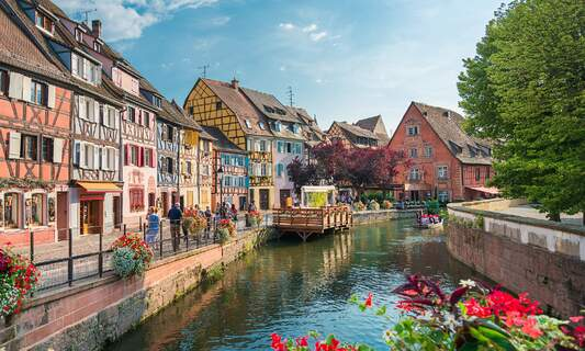 Germany to add France to its list of coronavirus high-risk regions