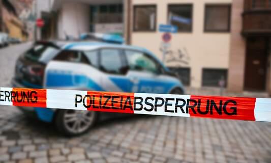 Stephan E. confesses to murder of politician Walter Lübcke