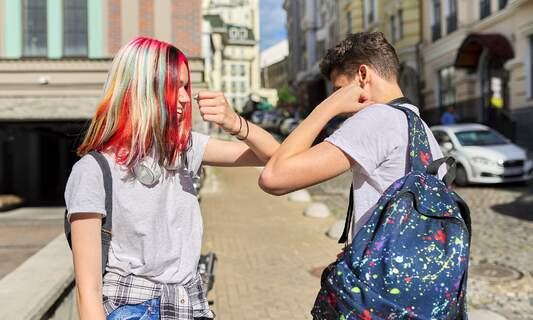 German health minister: Teenagers could be offered vaccine by summer