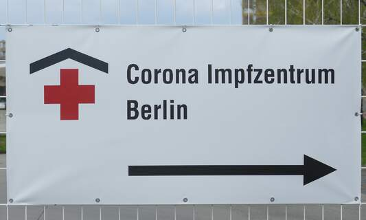 Baden-Württemberg considers fines for vaccine appointment no-shows