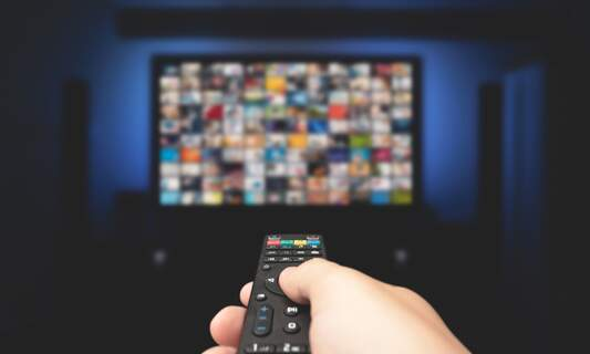 German TV shows on Netflix to binge in quarantine