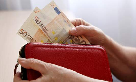 Germany finally launches basic pension scheme
