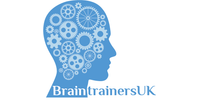 BraintrainersUK - Online Therapy