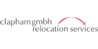 Clapham GmbH Relocation Services