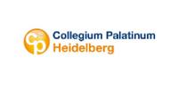 Collegium Palatinum