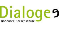Dialoge – Bodensee Sprachschule