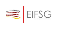 EIFSG