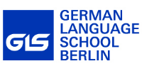 GLS Campus Berlin