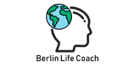 Heather Carlson Expat Life Coach