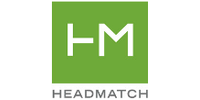 Headmatch