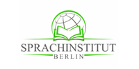 Sprachinstitut Berlin