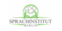 Sprachinstitut Berlin