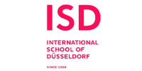 International School of Düsseldorf