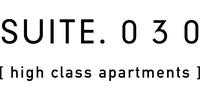 Suite030