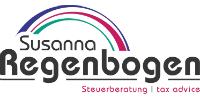 Susanna Regenbogen