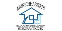 Munichhabitats