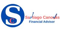 Santiago Canovas – Financial Advisor