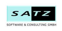 SATZ Software & Computing