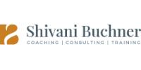Shivani Buchner