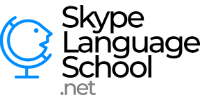 SkypeLanguageSchool