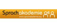Sprachakademie Hannover