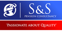 S&S Pension Consultancy