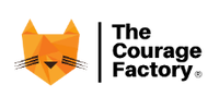 The Courage Factory – Online Leadership Coaching