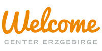 Welcome Center Erzgebirge