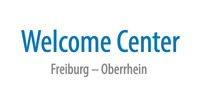 Welcome Center Freiburg – Upper Rhine