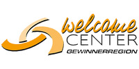 Welcome Center Gewinnerregion Schwarzwald-Baar-Heuberg