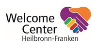 Welcome Center Heilbronn-Franken