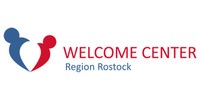 Welcome Center Region Rostock