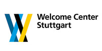 Welcome Center Region Stuttgart