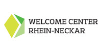Welcome Center Rhein-Neckar