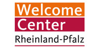 Welcome Center Rheinland-Pfalz