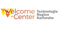 Welcome Center Technologie Region Karlsruhe