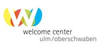 Welcome Center Ulm-Oberschwaben
