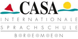 CASA International Language School Bremen